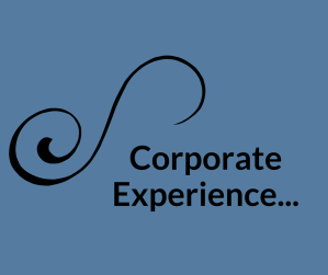 corporate experience (1)