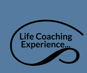life coaching experience